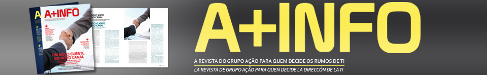 grupoacao